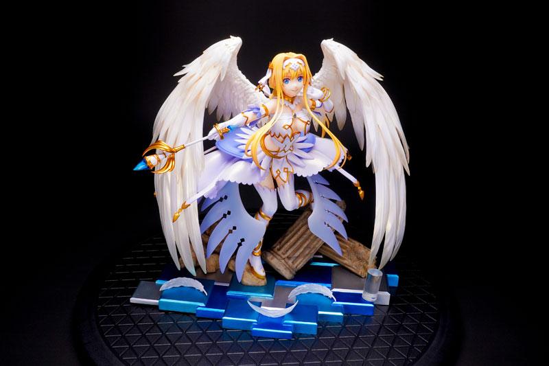 アリス 光輝の天使
