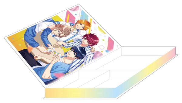 A3! カードゲーム 特装版_4