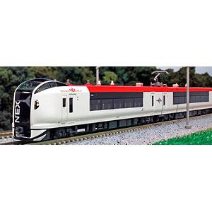 10-847 E259「成田エクスプレス」基本セット(3両)