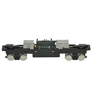 TM-22 鉄道コレクション用動力ユニット 14m級用C