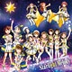CD THE IDOLM@STER LIVE THE@TER FORWARD 03 Starlight Melody