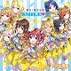 CD SMILE・X(スマイルキス) / 歌え!愛の公約 初回生産限定盤 (アイドル事変 OPテーマ)