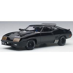 1/18 フォード XB ファルコン チューンド・バージョン 「ブラック・インターセプター」
