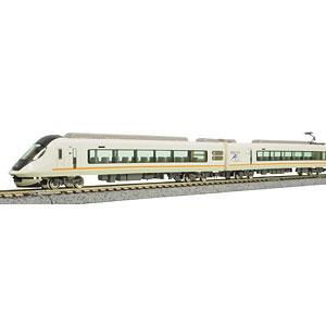 50596 近鉄21020系アーバンライナーnext(近鉄特急 運転開始70周年ロゴ付き)6両編成セット(動力付き)