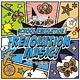 CD ツキウタ。シリーズ「ツキステ。」第3幕サウンドトラック「REVOLUTION MUSIC!」