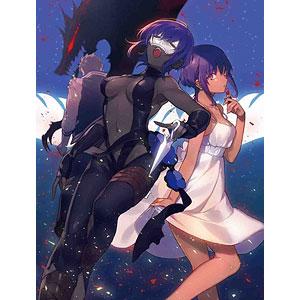 CD Fate/Prototype 蒼銀のフラグメンツ Drama CD & Original Soundtrack 3 -回転悲劇-