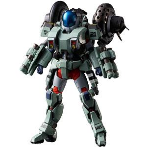 RIOBOT 1/12 VR-052F モスピーダ スティック