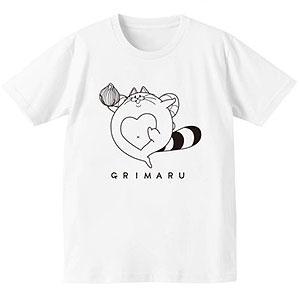 ダメプリ ANIME CARAVAN Tシャツ/レディース(サイズ/L)