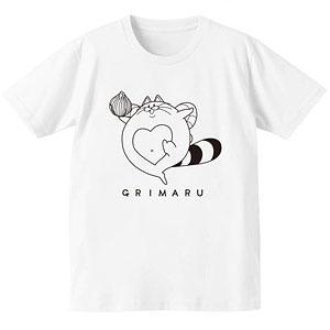 ダメプリ ANIME CARAVAN Tシャツ/レディース(サイズ/XL)