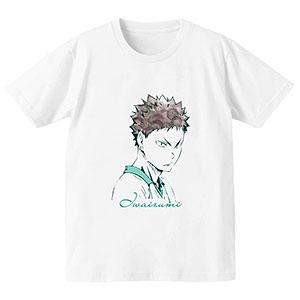 ハイキュー!! Ani-ArtTシャツ(岩泉一)/メンズ(サイズ/S)