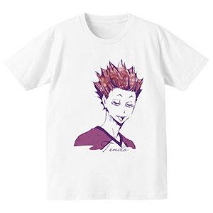 ハイキュー!! Ani-ArtTシャツ(天童覚)/レディース(サイズ/L)