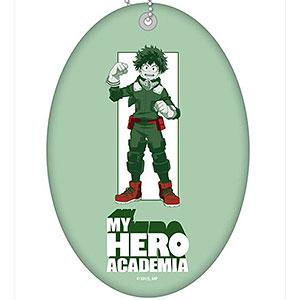 僕のヒーローアカデミア オーバルパスケース 01 緑谷出久