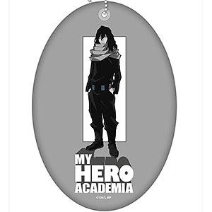 僕のヒーローアカデミア オーバルパスケース 11 相澤消太