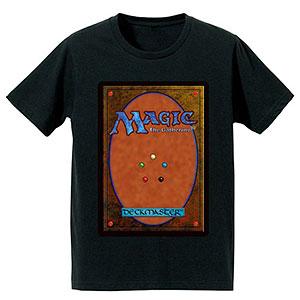 マジック:ザ・ギャザリング Tシャツ(Magic: The Gathering Card)/メンズ(サイズ/S)