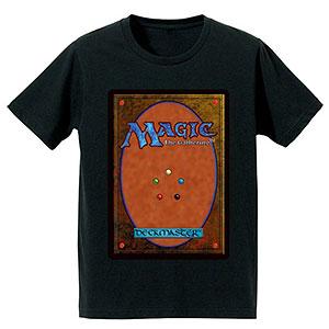 マジック:ザ・ギャザリング Tシャツ(Magic: The Gathering Card)/レディース(サイズ/S)