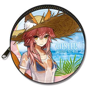 Fate/EXTELLA LINK まるっとレザーケース デザイン02(玉藻の前)