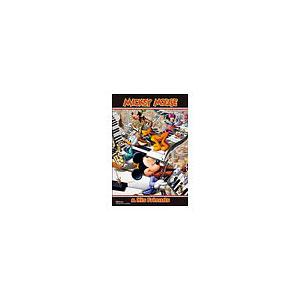 ジグソーパズル プチライト ディズニー コンサート 99ピース (99-437)