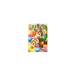 ジグソーパズル プチライト ディズニー キャンディポット 99ピース (99-453)