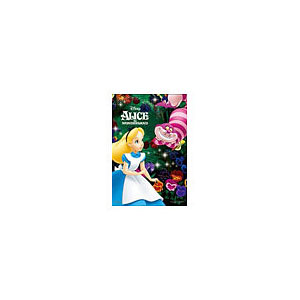 ジグソーパズル プチライト ディズニー チェシャ猫だから 99ピース (99-459)