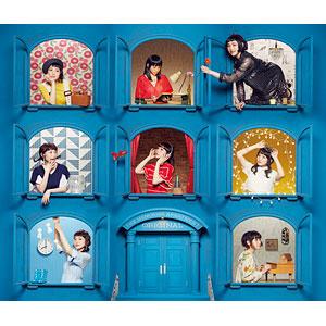 CD 南條愛乃 ベストアルバム THE MEMORIES APARTMENT ‐ Original ‐初回限定盤DVD付