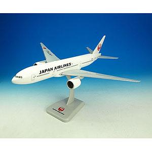 Hogan JAL777-200ER 1/200 スナップインモデル(Wifi)