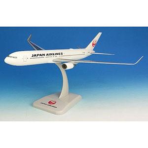 Hogan JAL767-300ER 1/200 スナップインモデル(Wifi)(H)