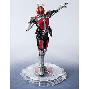 S.H.フィギュアーツ 仮面ライダー電王 ソードフォーム -20 Kamen Rider Kicks Ver.-