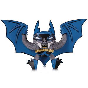 『DCコミックス』[アーティスト・アレイ]バットマン By ジョー・レッドベター