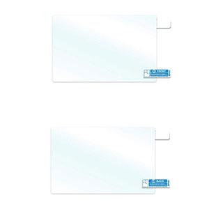 NEOGEO mini HD スクリーンプロテクター (2枚入り)