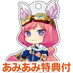 【あみあみ限定特典】【特典】PS4 アークオブアルケミスト 限定版