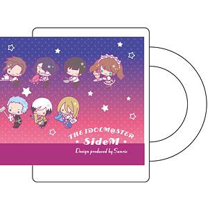 アイドルマスター SideM Design produced by Sanrio マグカップ 集合ver. vol.2