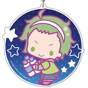 アイドルマスター SideM Design produced by Sanrio デカキーホルダー 御手洗翔太 集合ver.