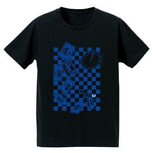 ペルソナ3 memento mori Tシャツ/レディース(サイズ/L)