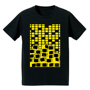 ペルソナ4 MAYONAKA Tシャツ/メンズ(サイズ/M)