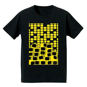 ペルソナ4 MAYONAKA Tシャツ/レディース(サイズ/XL)