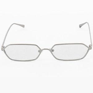 「あんさんぶるスターズ!」 蓮巳敬人のメガネ