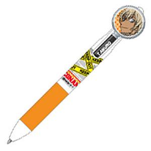 『名探偵コナン』 3色ボールペン 安室透