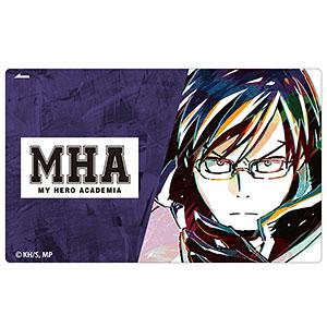 僕のヒーローアカデミア Ani-Art カードステッカー(飯田天哉)