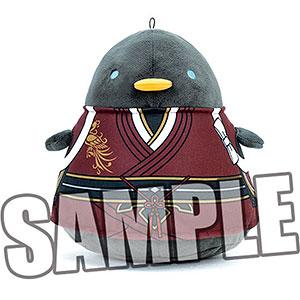 ちゅんコレ 大 刀剣乱舞-花丸-「和泉守兼定」