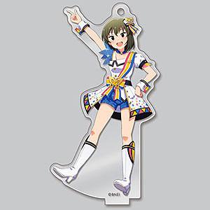 アイドルマスター ミリオンライブ! アクリルスタンド 永吉昴 ヌーベル・トリコロール ver.