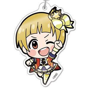 アイドルマスター ミリオンライブ! シアターデイズ アクリルキーホルダー 福田のり子