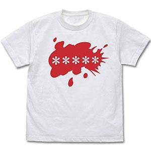 ペルソナ5(アニメ) 佐倉双葉 Tシャツ/WHITE-XL