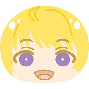 アイドルマスターSideM おまんじゅうふかふかポーチ2 5.ピエール