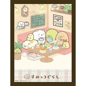 ジグソーパズル すみっコぐらし 喫茶すみっコ 150ピース (MA-20)