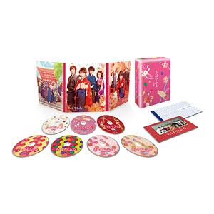 BD+DVD ちはやふる 完全版 初回生産限定 (Blu-ray Disc)