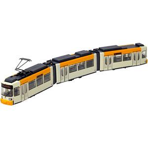 鉄道コレクション マインツトラム 200タイプ