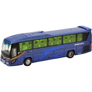 ザ・バスコレクション ジェイアールバス関東 TRAIN SUITE 四季島 深遊探訪バス