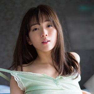 【特典】園都 ファースト・トレーディングカード 5BOXセット