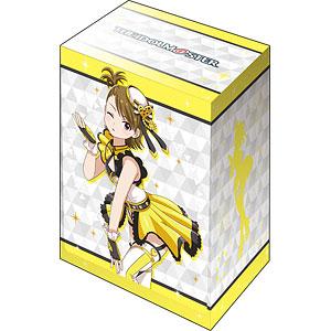 ブシロードデッキホルダーコレクションV2 Vol.547 アイドルマスター ステラステージ『双海亜美』
