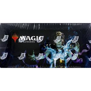 マジック:ザ・ギャザリング アルティメットマスターズ(英語版) 24パック入りBOX